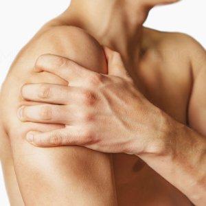 Привычный вывих и нестабильность плечевого сустава