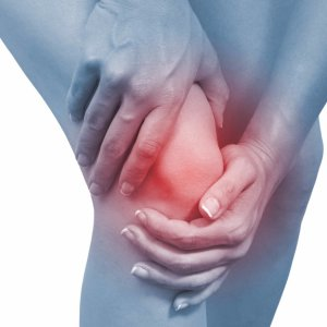 Мазь для обезболивания суставов