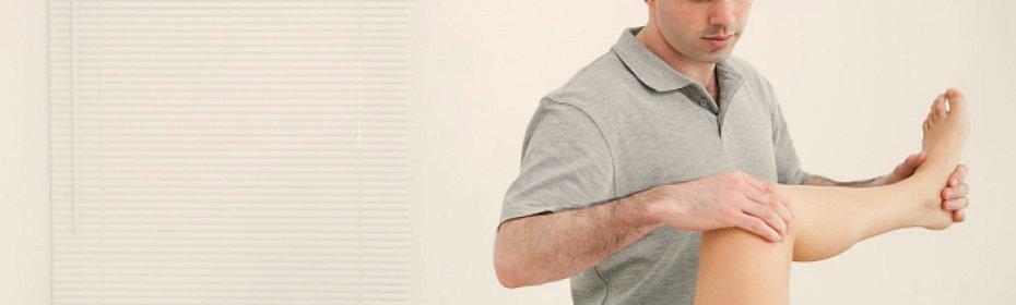 Сильная головная боль тошнота слабость причины