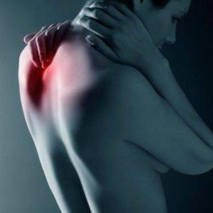 Защемило нерв в плече что делать
