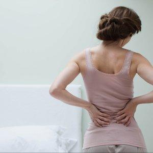 Люмбоишиалгия симптомы и лечение в домашних условиях