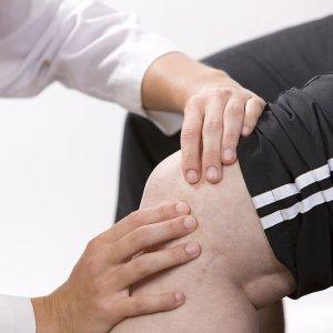 Киста бейкера коленного сустава размеры для операции