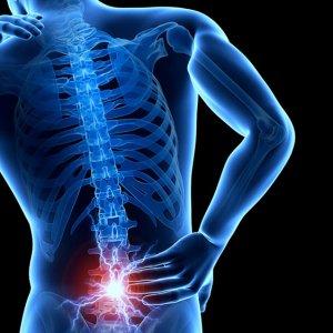 Вертеброгенная люмбалгия описание заболевания и способов лечения