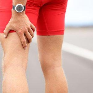 Немеет нога от бедра до стопы левая или правая причины онемения