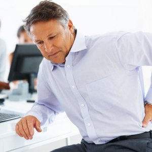 Позвоночная грыжа поясничного отдела симптомы и лечение