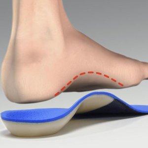 Ортопедическая обувь при вальгусной деформации стопы для детей виды как правильно выбрать