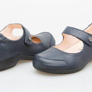 Ортопедическая обувь для женщин показания и рекомендации по выбору