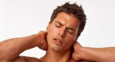 боли в мышцах и суставах причины и лечение народными средствами