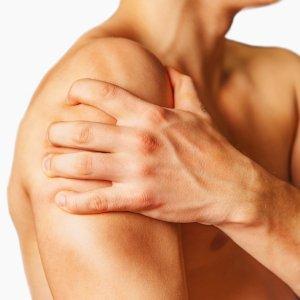 Симптомы артроза плечевого сустава способы лечения и помощи в домашних условиях