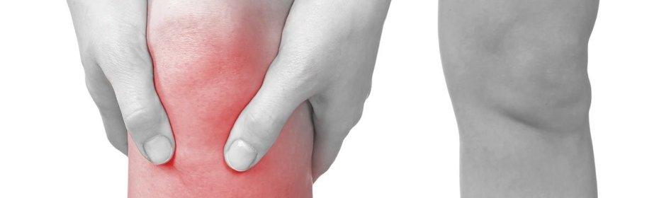 болезнь суставов щиколки ноги