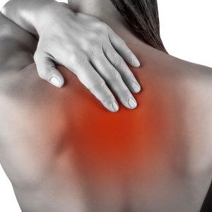 Упражнения при остеохондрозе грудного отдела позвоночника бубновского