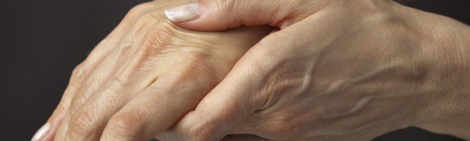 Контрактура кисти рук лечение после операции