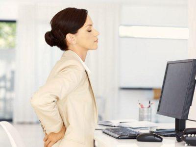 Спондилоартроз 2 степени поясничного отдела позвоночника лечение