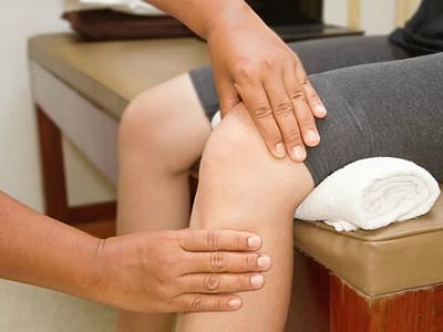 Изображение - Почему у ребенка щелкают суставы на ногах 016-3