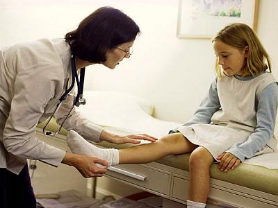 Изображение - Почему у ребенка щелкают суставы на ногах 016