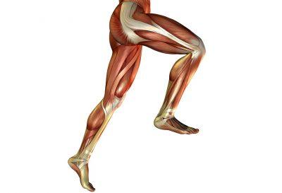 гудят ноги причины у мужчин
