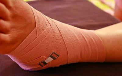 Изображение - Повязка на голеностопный сустав техника наложения ushyb-golstop-su-3-400x250