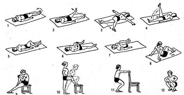 Изображение - Как укрепить суставы и хрящи uprazhneniya_dlya_ukrepleniya_sustavov_1510568634_5a0972ba26f64