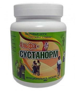 Витамины при заболевании суставов
